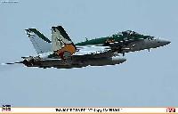 F/A-18C ホーネット チッピー Ho ファイナル