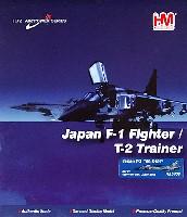 航空自衛隊 T-2 飛行教導隊 アグレッサー (69-5127)