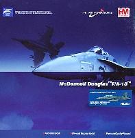 F/A-18D ホーネット VMFA(AW)-332 ムーンライターズ