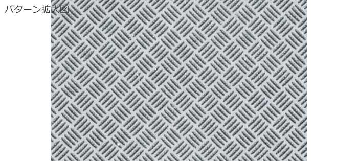 アオシマ 縞板 2012シール(アオシマ1/32 デコトラアートアップパーツNo.051)商品画像_1