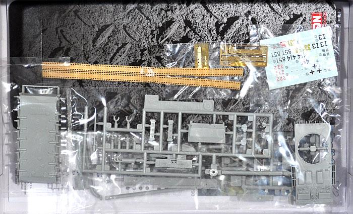 3号戦車M型 w/防水マフラープラモデル(ドラゴン1/72 ARMOR PRO (アーマープロ)No.7290)商品画像_1
