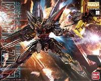 バンダイMG (マスターグレード)GAT-X207 ブリッツガンダム