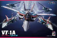 VF-1A バルキリー エンジェルバーズ