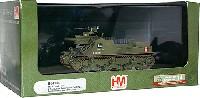 M7 プリースト HMC アンツィオ 1944