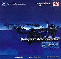 B-26C インベーダー ガスコーニュ