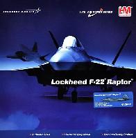 F-22 ラプター 第443戦闘兵器飛行隊