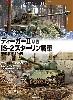 ティーガー2 vs スターリン戦車 東部戦線 1945
