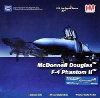 F-4J ファントム 2 フェリス・カモフラージュ