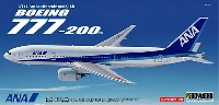 ボーイング 777-200 ANA