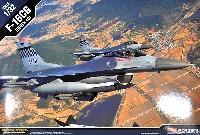 F-16CG ファイティングファルコン ブロック40