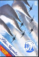 ブルーインパルス 2012 サポーターズ DVD