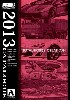 2013年度版 アオシマ文化教材社 総合カタログ