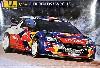 シトロエン DS3 WRC '12