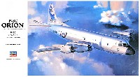 P-3C オライオン