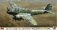 川崎 キ45改 二式複座戦闘機 屠龍 丙型 満州国軍航空隊