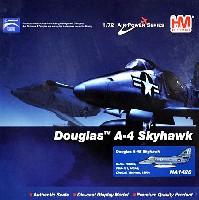 A-4E スカイホーク VMA-121