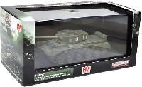 ホビーマスター1/72 グランドパワー シリーズA34 コメット巡航戦車 クィーンズ・オウン・ハッサーズ