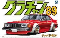 ジャパン 4Dr