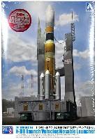 H-2B ロケット & 移動発射台 実物フェアリング付Ver.