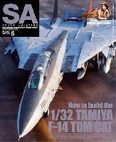 大日本絵画Scale Aviationスケール アヴィエーション 2013年5月号