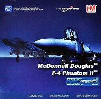 F-4B ファントム 2 VMFA-122 クルセイダーズ