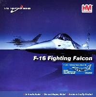 F-16C プラス ファイティングファルコン ブロック32 第64アグレッサー飛行隊