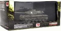 ホビーマスター1/72 グランドパワー シリーズM41A3 ウォーカーブルドック アメリカ陸軍