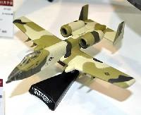 フェアチャイルド A-10A サンダーボルト 2 アメリカ空軍