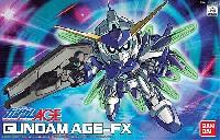 ガンダム AGE-FX