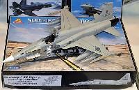 ノースロップ F-5E タイガー2