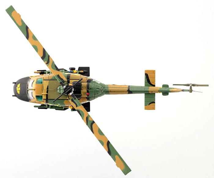 陸上自衛隊 UH-1J 第7飛行隊 (丘珠駐屯地) 創隊50周年記念塗装機 ...