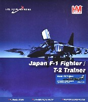航空自衛隊 T-2 第21飛行隊 2003年記念塗装