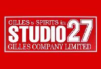 スタジオ27ツーリングカー/GTカー オリジナルキットニッサン デルタウイング #0 WEC/アメリカン・ル・マン・シリーズ 2012
