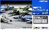 F-4 オープンキャノピーセット