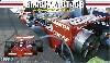 ブラバム BT46B スウェーデンGP 1978 #2 ジョン・ワトソン