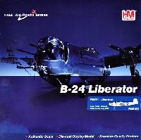 PB4Y-1 リベレーター VPB-107