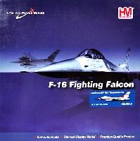 F-16C ファイティング ファルコン サンダーバーズ 1番機 2010