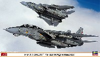 F-14A トムキャット VF-211 イラキ フリーダム