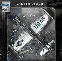 F-84G サンダージェット ファイブ・エーセス