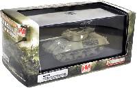 ホビーマスター1/72 グランドパワー シリーズM36 ジャクソン バルジの戦い
