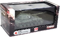 ホビーマスター1/72 グランドパワー シリーズJS-2 スターリン 鹵獲戦車