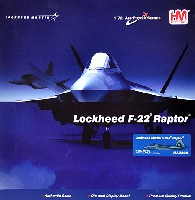 F-22 ラプター 第49戦術戦闘航空団