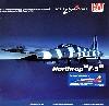 F-5E タイガー 2 パトルイユ・スイス・スペシャル