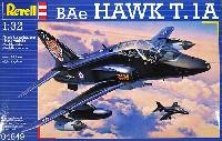 Bae ホーク T.1A