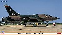 F-105B/D サンダーチーフ コンボ