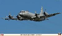 P-3C ブロック3A オライオン 海上自衛隊