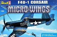 F4U-1 コルセア