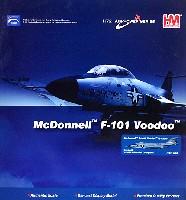 F-101F ブードゥー ウィリアム・テル・チャンピオンズ