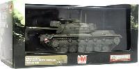 M48A3 パットン ワイルド・ワン・3