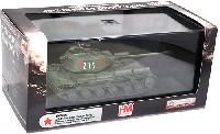 ホビーマスター1/72 グランドパワー シリーズJS-2 スターリン 第27親衛重戦車連隊